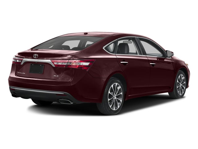 2017 toyota avalon xle premium toyota dealer serving northampton ma new and used toyota. Black Bedroom Furniture Sets. Home Design Ideas