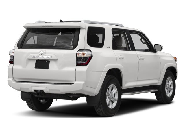 2017 Toyota 4runner Sr5 Premium Toyota Dealer Serving Northampton Ma New And Used Toyota