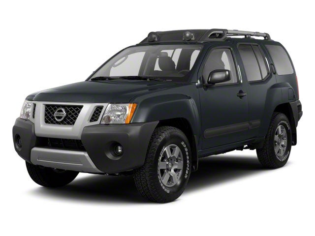2011 Nissan Xterra X - Northampton MA area Toyota dealer serving  Northampton MA ? New and Used Toyota dealership Serving near Springfield  Amherst Holyoke MALia Toyota of Northampton