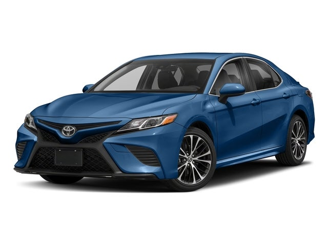 2018 toyota xse camry.  toyota 2018 toyota camry xse  dealer serving northampton ma u2013 new and used  dealership springfield amherst holyoke throughout toyota xse camry