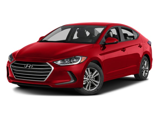 Red 2017 Hyundai Elantra >> 2017 Hyundai Elantra Se Northampton Ma Area Toyota Dealer Serving