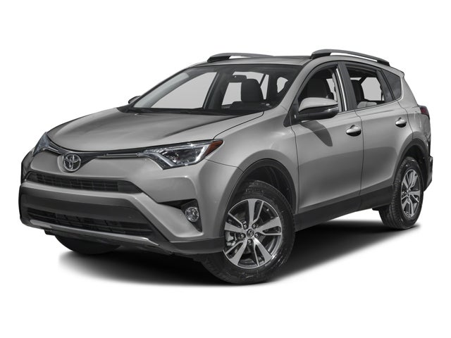 2018 Toyota RAV4 XLE   Toyota Dealer Serving Northampton MA U2013 New And Used  Toyota Dealership Serving Springfield Amherst Holyoke MA