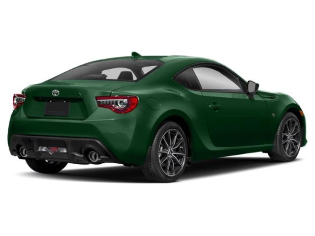 TOYOTA GT86 METAL KEY RING CHOOSE YOUR CAR COLOUR.
