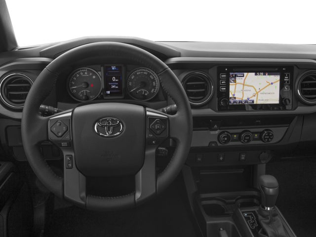 in trd mishawaka off inventory road new double toyota tacoma cab