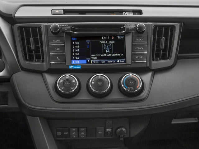 2018 toyota rav4 interior. modren rav4 2018 toyota rav4 le in northampton ma  lia of northampton on toyota rav4 interior