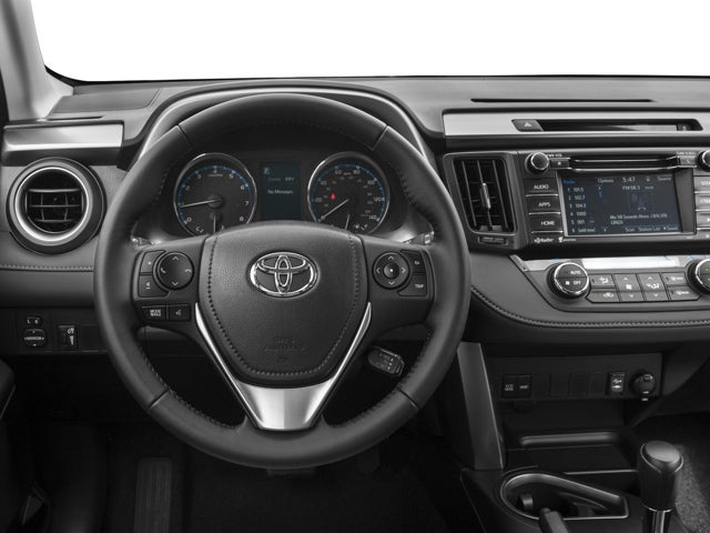 2018 Toyota Rav4 Xle In Northampton Ma Lia Of